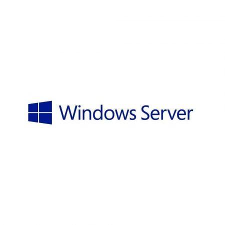 oprogramowanie 7 alibiuro.pl Microsoft Windows Server 2019 DEVICE CAL PL 5 stan. Wieczysta OEM Komercyjna 1
