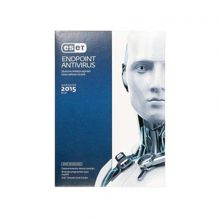 oprogramowanie antywirusowe 7 alibiuro.pl ESET Endpoint Antivirus BOX Przeduenie 92