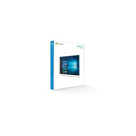 oprogramowanie systemowe 7 alibiuro.pl Microsoft Windows Home 10 PL 32 Bit 64 Bit 1 stan. Wieczysta BOX Domowa Komercyjna Polska 26