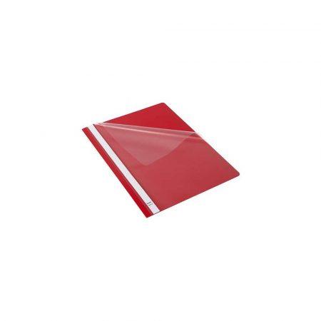 organizacja dokumentów 1 alibiuro.pl Skoroszyt standard PP 3230 3238 Bantex czerwony 14