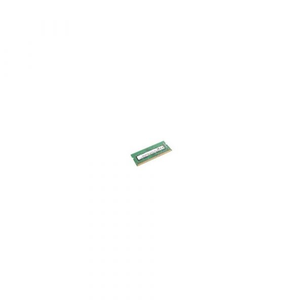 pamięci 7 alibiuro.pl Lenovo Pami 32GB DDR4 2666MHz SoDIMM 4X70S69154 85