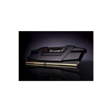pamięci 7 alibiuro.pl Pami G.SKILL RipjawsV F4 3200C16D 16GVKB DDR4 DIMM 2 x 8 GB 3200 MHz CL16 69