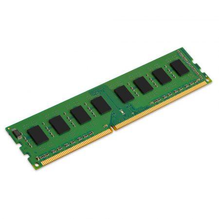 pamięci 7 alibiuro.pl Pami Kingston KVR16LN11 4 DDR3 DIMM 1 x 4 GB 1600 MHz CL11 61