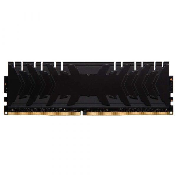 pamięci dimm ddr4 7 alibiuro.pl Pami Kingston HyperX Predator HX433C16PB3 16 DDR4 SDRAM 1 x 16 GB 3333 MHz CL17 74