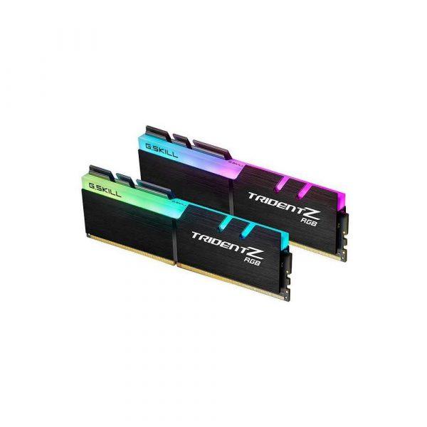 pamięci dimm ddr4 7 alibiuro.pl Zestaw pamici G.SKILL TridentZ RGB F4 3000C16D 32GTZR DDR4 DIMM 2 x 16 GB 3000 MHz CL16 WYPRZEDA 79