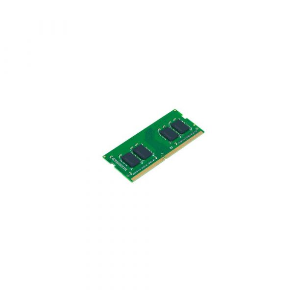 pamięci so dimm 7 alibiuro.pl Pami GoodRam GR2666S464L19S 4G DDR4 SO DIMM 1 x 4 GB 2666 MHz CL19 16