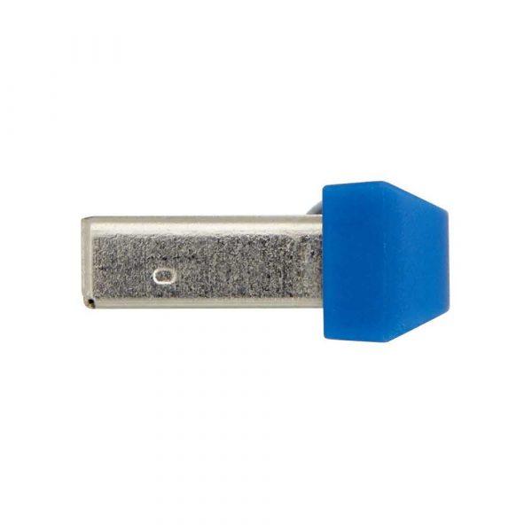pendrive 7 alibiuro.pl VERBATIM PENDRIVE 16GB NANO STORE USB 3.0 98709 45