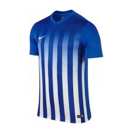 piłka nożna 7 alibiuro.pl Koszulka pilkarska Nike Striped Division II M S 32