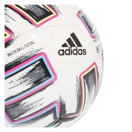 piłki 7 alibiuro.pl Pilka nona adidas Uniforia Sala Euro 2020 FH7350 69