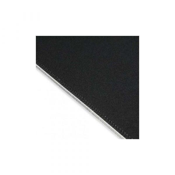 podkładka ergonomiczna 7 alibiuro.pl IBOX PODKADKA 80X30 CM LED AURORA GAMING MPG5 76