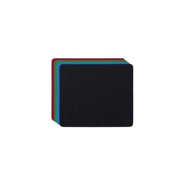podkładka ergonomiczna 7 alibiuro.pl Podkadka pod mysz IBOX PODKADKA POD MP002 RED IMP002RD 52