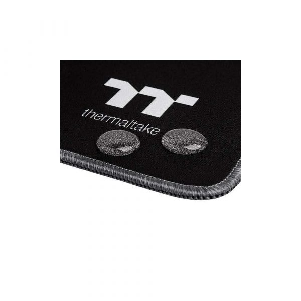 podkładka ergonomiczna 7 alibiuro.pl Podkadka pod mysz Thermaltake eSports M700 Extended MP TTP BLKSXS 01 900mm x 400mm 34