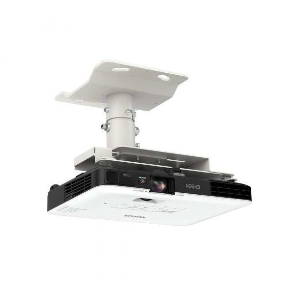 prezentacja multimedialna 7 alibiuro.pl Projektor Epson EB 1795F V11H796040 3LCD 1080p 1920x1080 3200 ANSI 10000 1 19