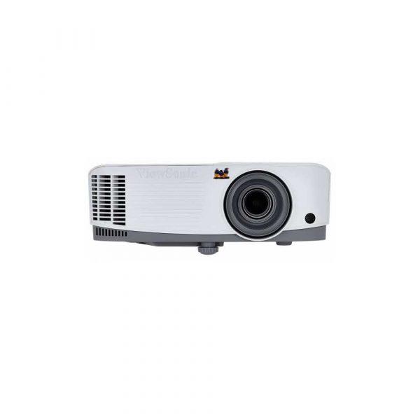 prezentacja multimedialna 7 alibiuro.pl Projektor VIEWSONIC PG603W DLP WXGA 1280x800 3600 ANSI 22000 1 29