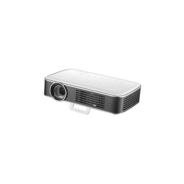prezentacja multimedialna 7 alibiuro.pl Projektor VIVITEK QUMI Q8 DLP 1080p 1920x1080 1000 ANSI 30000 1 34