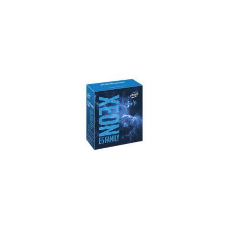 procesory 7 alibiuro.pl Procesor Intel Xeon E5 2697V4 BX80660E52697V4 948035 2300 MHz min 3600 MHz max LGA 2011 3 BOX 62