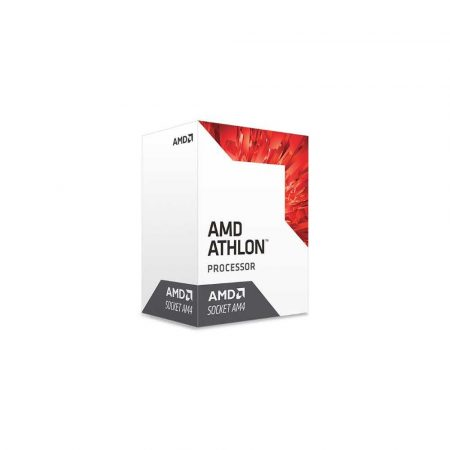 procesory am4 7 alibiuro.pl Procesor AMD Athlon 240GE YD240GC6FBBOX 3500 MHz min 3500 MHz max AM4 BOX 11