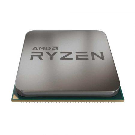 procesory amd ryzen 7 alibiuro.pl Procesor AMD Ryzen 5 2600X YD260XBCAFBOX 3600 MHz min 4200 MHz max AM4 BOX 77