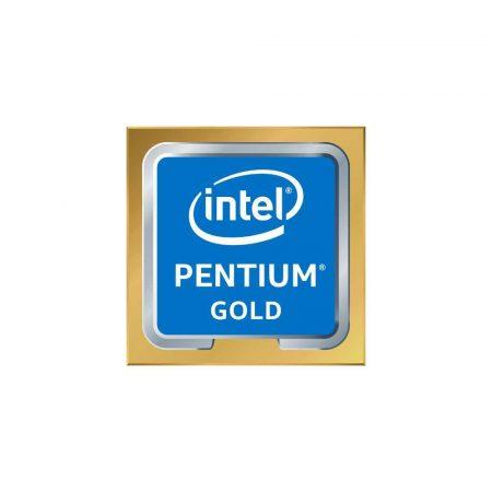 procesory intel pentium dual core 7 alibiuro.pl PROCESOR PENTIUM Gold G6400 4.00GHz FC LGA14C 51