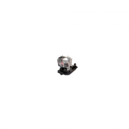 projektory 7 alibiuro.pl Lampa do projektora Micro Lamp ML12367 5