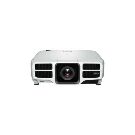 projektory 7 alibiuro.pl Projektor Epson EB L1200U V11H734040 3LCD WUXGA 1920x1200 7000 ANSI 2500000 1 0