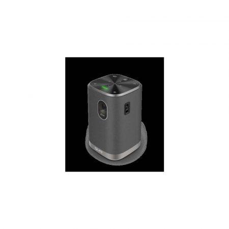 projektory 7 alibiuro.pl Projektor Laser LED VIVITEK Qumi Z1H 1PI215 LED 720p 1280x720 300 ANSI 10000 1 20
