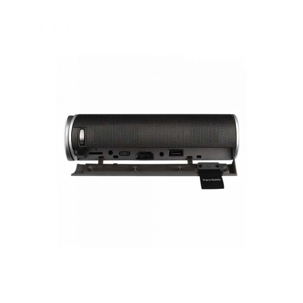 projektory 7 alibiuro.pl Projektor VIEWSONIC m1 LED WVGA 854x480 250 ANSI 120000 1 31