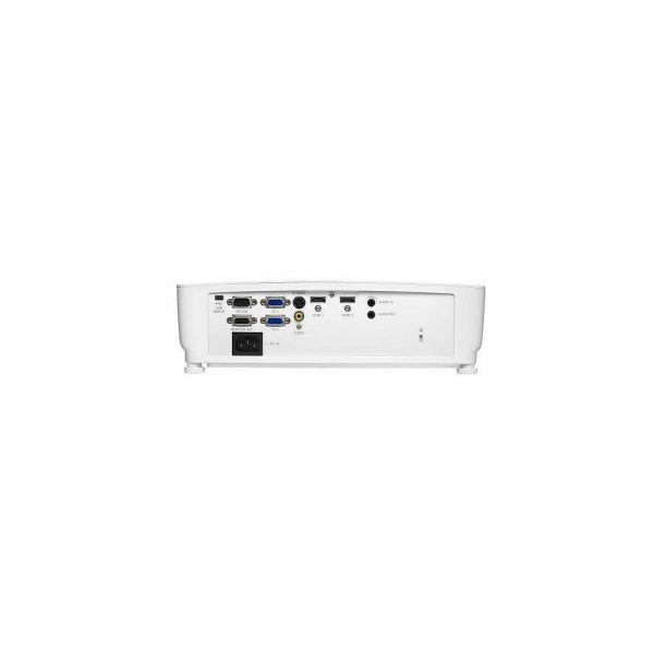 projektory 7 alibiuro.pl Projektor VIVITEK DX263 EDU DLP XGA 1024x768 3500 ANSI 15000 1 84