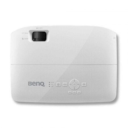 projektory biznesowe 7 alibiuro.pl Projektor BenQ MH535 9H.JJY77.33E DLP 1080p 1920x1080 3500 ANSI 15000 1 42