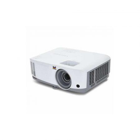 projektory biznesowe 7 alibiuro.pl Projektor VIEWSONIC PA503W DLP WXGA 1280x800 3600 ANSI 22000 1 55