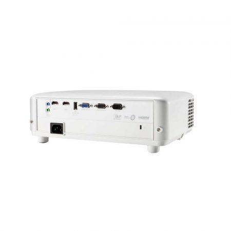 projektory biznesowe 7 alibiuro.pl Projektor VIEWSONIC PX701HD 1PD102 DLP 1080p 1920x1080 3500 ANSI 12000 1 3