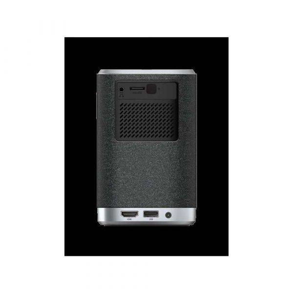 projektory biznesowe 7 alibiuro.pl Projektor bezlampowy VIVITEK Qumi Z1V 1PI214 LED 854x480 250 ANSI 10000 1 89