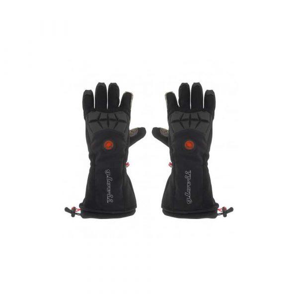 rękawice montażowe 7 alibiuro.pl Rkawice robocze ogrzewane Glovii GR2XL XL kolor czarny 51
