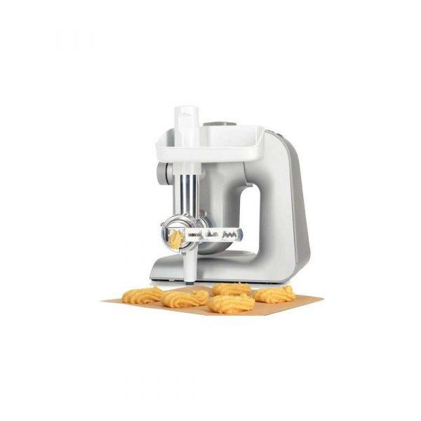 roboty kuchenne 7 alibiuro.pl Robot kuchenny BOSCH MUM 54251 900W 55
