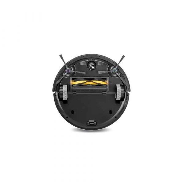 roboty sprzątające 7 alibiuro.pl Robot ECOVACS D900 51