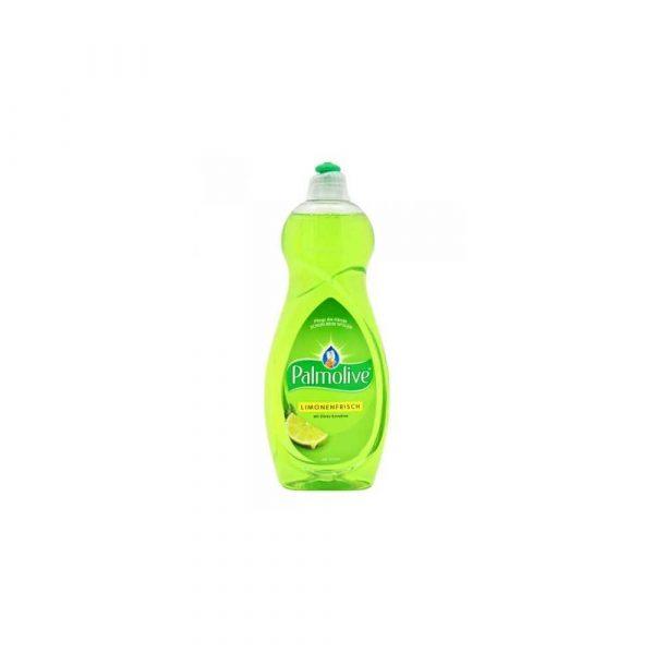 środki czystości i higiena 7 alibiuro.pl Palmolive pyn do naczy 750 ml Limone 78