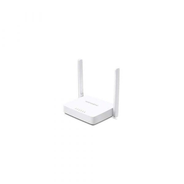 routery 7 alibiuro.pl Router Mercusys MW305R 68