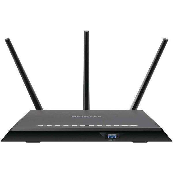 routery 7 alibiuro.pl Router NETGEAR xDSL 2 4 GHz 5 GHz 97