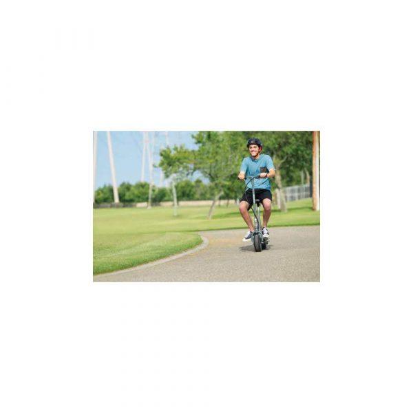 rowery 7 alibiuro.pl Hulajnoga elektryczna Razor E300S 13173815 kolor szary 86