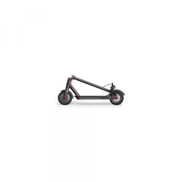 rowery 7 alibiuro.pl Hulajnoga elektryczna Xiaomi Scooter Pro kolor czarny 21