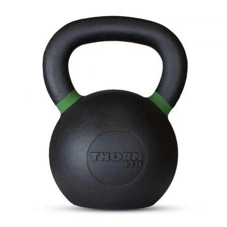 siłownia i fitness 7 alibiuro.pl Odwanik CC 2.0 Kettlebell 24kg THORN FIT 29