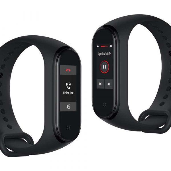 smartwatch i smartband 7 alibiuro.pl Opaska sportowa Xiaomi Mi band 4 Aplikacja Mi Fit WYPRZEDA 73