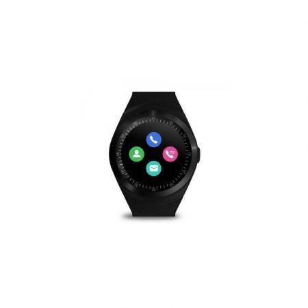 smartwatch i smartband 7 alibiuro.pl Smartwatch Media tech MT855 33