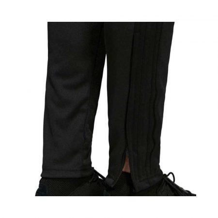 spodnie do biegania 7 alibiuro.pl adidas Condivo 18 Low Crotch Spodnie Treningowe 912 17