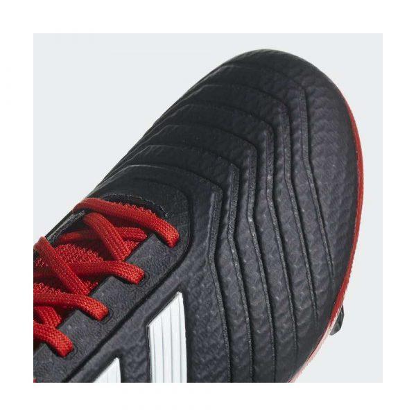 sport 7 alibiuro.pl Buty pilkarskie adidas Predator 18 3 FG DB2001 87