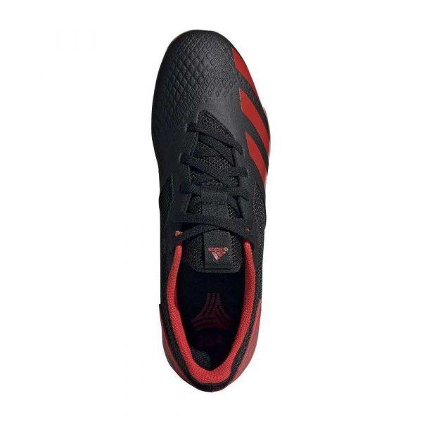 sport 7 alibiuro.pl Buty pilkarskie adidas Predator 20 4 IN Sala EE9580 11