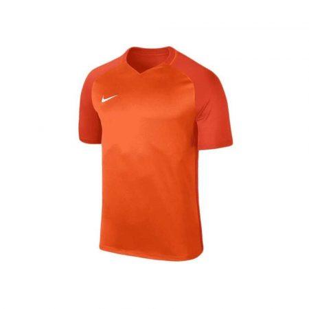 sport 7 alibiuro.pl Nike Dry Trophy III Jersey T shirt 815 14