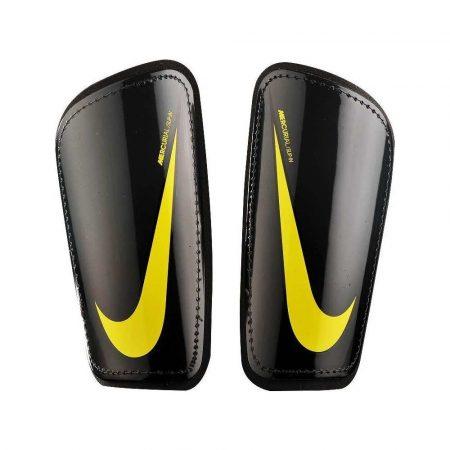 sport 7 alibiuro.pl Ochraniacze Pilkarskie Nike Mercurial Hard Shell SP 2