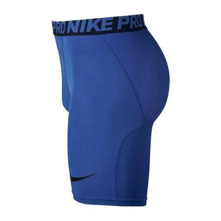 sport 7 alibiuro.pl Spodenki Nike M NP Short 838061 480 35