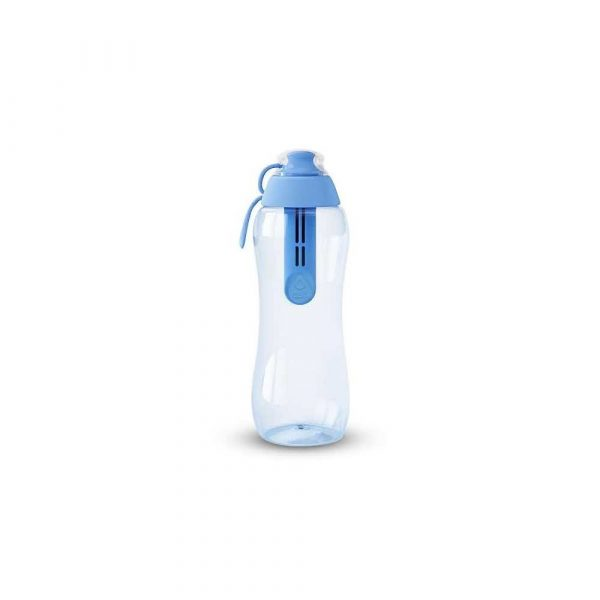 sprzęt AGD 7 alibiuro.pl Butelka filtrujca DAFI 0 3L 1 filtr niebieska 73